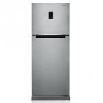 ตู้เย็น 2 ประตู 13.1 คิว Samsung RT35FJADDSL