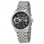นาฬิกาผู้ชาย Raymond Weil Geneve รุ่น 7730-ST-20041, Freelancer Chronograph Automatic
