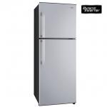ตู้เย็น 2 ประตู 11 คิว สีดำ Dynamic Inverter Haier HRF-TMA315FI