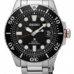 นาฬิกาผู้ชาย Seiko รุ่น SNE437P1