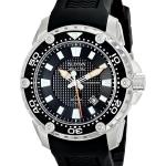 นาฬิกาผู้ชาย Bulova รุ่น 98B209, Marine Star Automatic Divers 200M