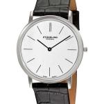นาฬิกาผู้ชาย Stuhrling Original รุ่น 601.33152, Ascot Quartz Men's Watch