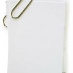 แกรม ที่ใช้เรียกกระดาษคืออะไร สีที่ใช้กันมีอะไรบ้าง?