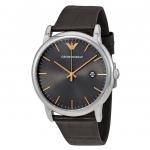 นาฬิกาผู้ชาย Emporio Armani รุ่น AR1996, Luigi Men's Watch