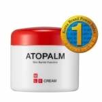 Atopalm Intensive Moisturizing Cream 100 ml
