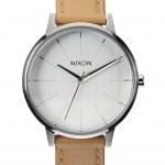 นาฬิกาผู้หญิง Nixon รุ่น A1081603
