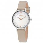 นาฬิกาผู้หญิง Skagen รุ่น SKW2648, Anita Analog Diamond Accent