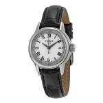 นาฬิกาผู้หญิง Tissot รุ่น T0852101601300, T-Classic Carson