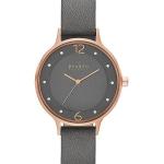 นาฬิกาผู้หญิง Skagen รุ่น SKW2267, Anita Quartz Crystal