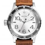 นาฬิกาผู้หญิง Nixon รุ่น A4671888
