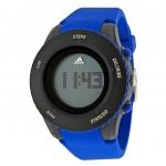 นาฬิกา ชาย-หญิง Adidas รุ่น ADP3206, Sprung Blue