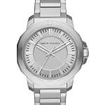 นาฬิกาผู้ชาย Armani Exchange รุ่น AX1900, Quartz Men's Watch