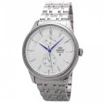 นาฬิกาผู้ชาย Orient รุ่น FFM02002W, Automatic