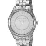 นาฬิกาผู้หญิง Michael Kors รุ่น MK3718, Lauryn Pave
