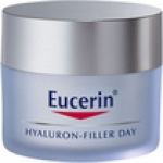 Eucerin Hyaluron-Filler Day