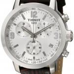นาฬิกาผู้ชาย Tissot รุ่น T0554171603700, PRC 200 Chronograph