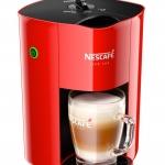 NESCAFÉ Red Cup เครื่องชงกาแฟผงสำเร็จรูป