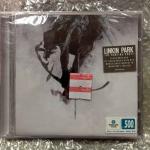 cd Linkin Park: The Hunting Party