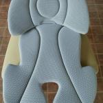 ซัพพอร์ตคาร์ซีท by baby2hand.com