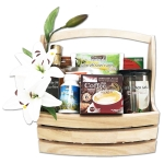 Aromdee Basket No.004