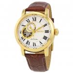 นาฬิกาผู้ชาย Seiko รุ่น SSA232, Automatic