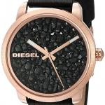 นาฬิกาผู้หญิง Diesel รุ่น DZ5520, Flare Medium Quartz Ladies Watch