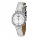 นาฬิกาผู้หญิง Tissot รุ่น T0942101601100, FLAMINGO