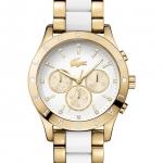 นาฬิกาผู้หญิง Lacoste รุ่น 2000963, Charlotte