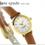 นาฬิกาผู้หญิง Kate Spade รุ่น 1YRU0867, Tiny Metro