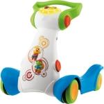 รถหัดเดิน Baby Jogging