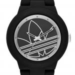 นาฬิกาผู้ชาย Adidas รุ่น ADH3048, Aberdeen