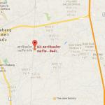 แผนที่ร้าน พร้อมพิกัด Google map SES สตาร์อีเลคโทรเซอร์วิส