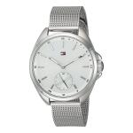 นาฬิกาผู้หญิง Tommy Hilfiger รุ่น 1781758, Ava Fashion