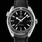 นาฬิกาผู้ชาย Omega รุ่น 232.32.46.21.01.003, Seamaster Planet Ocean 600M Co-Axial Chronometer
