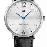 นาฬิกาผู้ชาย Tommy Hilfiger รุ่น 1710351, Ultra Slim