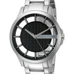 นาฬิกาผู้ชาย Armani Exchange รุ่น AX2179, Quartz Men's Watch