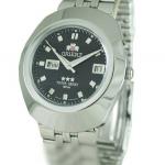นาฬิกาผู้ชาย Orient รุ่น EM70002B, Automatic