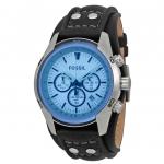 นาฬิกาผู้หญิง Fossil รุ่น CH2564, Coachman Chronograph