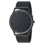 นาฬิกาผู้ชาย Skagen รุ่น SKW6422, Jorn Men's Watch