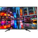 """Family 32"""" HD TV รุ่น LED32D-T2"""