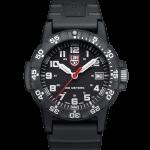 นาฬิกาผู้ชาย Luminox รุ่น XS.0301, Sea Turtle 0300 Series