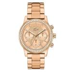 นาฬิกาผู้หญิง Lacoste รุ่น 2000834, Charlotte