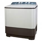 เครื่องซักผ้า 2 ถัง 11 Kg LG WP-1400ROT