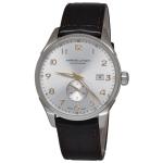 นาฬิกาผู้ชาย Hamilton รุ่น H42515555, Jazzmaster Maestro Small Second Automatic Men's Watch