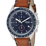 นาฬิกาผู้ชาย Fossil รุ่น CH3039