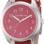 นาฬิกาข้อมือผู้ชาย Calvin Klein รุ่น K5811191, Ck Jeans Impulse Analog SWISS Watch
