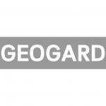 # GEOGARD