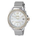 นาฬิกาผู้หญิง Coach รุ่น 14502804, Tatum