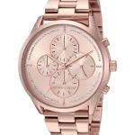 นาฬิกาผู้หญิง Michael Kors รุ่น MK6521, Slater Chronograph