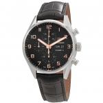นาฬิกาผู้ชาย Tag Heuer รุ่น CV2A1AB.FC6379, Carrera Chronograph Automatic